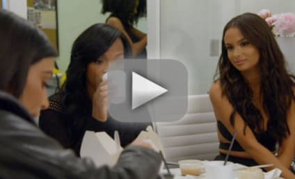 DASH Dolls Season 1 Episode 5 Recap: Bro, No You Didn't!