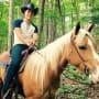 Lawson Bates: Cowboy
