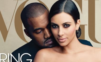 Kimye vs. Killiam: Clash of the Covers!