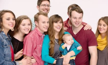 Jinger Duggar Talks Courtship, Anna Duggar Opens Up About Josh Scandal in New Counting On Trailer