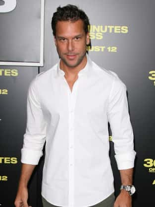 Dane Cook Picture