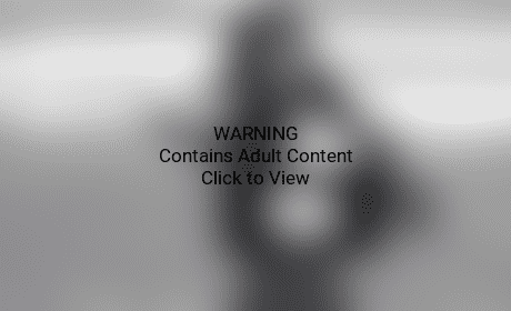 Ariana Grande Topless Picture?