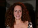 Rebekah Brooks Resigns from News International