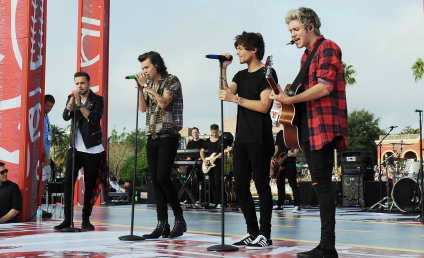 Zayn Malik: Not Exactly Missed by One Direction Members?