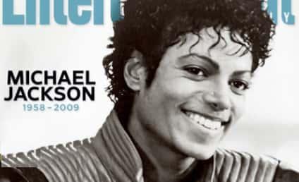 Katherine Jackson Files For Guardianship of Michael's Kids