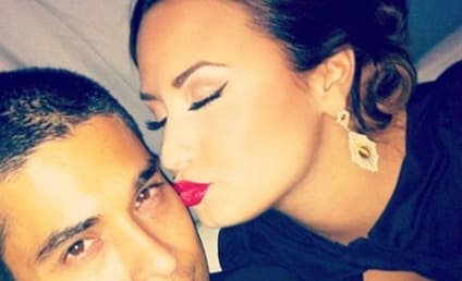 Demi Lovato to Wilmer Valderrama: We're More Epic Than Olitz!