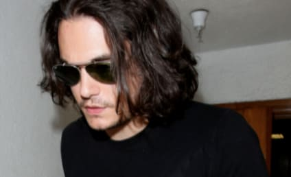 John Mayer or The Situation: Who'd You Rather ...