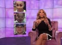 Wendy Williams Drags Rob Kardashian Over His Blac Chyna Complaints: She's Still Winning!