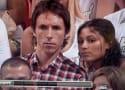 Steve Nash: Dating Brittany Richardson, Tolerant of Openly Gay Teammates