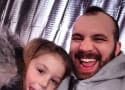 Adam Lind: Did He Sign Over His Parental Rights for Aubree?