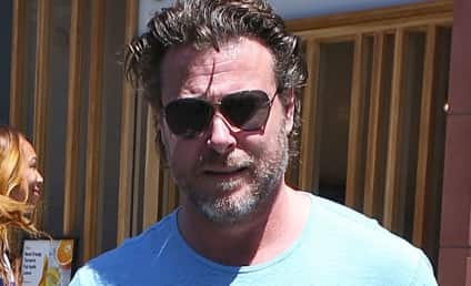 Dean McDermott Owes Ex-Wife HOW MUCH in Child Support?!