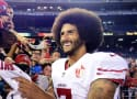 Ted Cruz: Colin Kaepernick & Barack Obama Are BOTH Disrespectful!