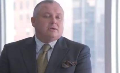 Suits Season 3 Promo: Playing a Game of Thrones