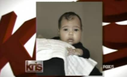 North West Photo Reveal: Watch It Unfold!