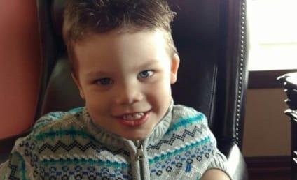 Disney Gator Attack: Victim's Family Decides NOT to Sue!
