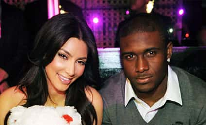 Marriage Can Wait, Fun Cannot, Says Kim Kardashian