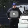 Rob Kardashian Hooked on Sizzurp, Weed; Family Hoping For Intervention, Rehab