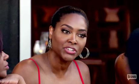 The Real Housewives of Atlanta Season 9 Trailer
