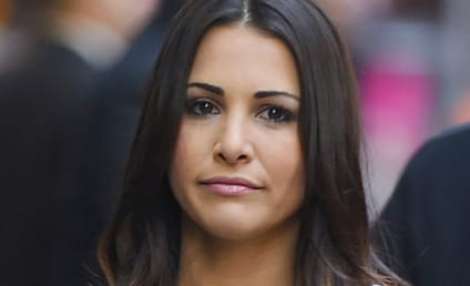 Andi Dorfman to D.A.: Please Hire Me Back After The Bachelorette Nonsense!