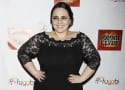 Hard Times: Nikki Blonsky Now Working at Hair Salon