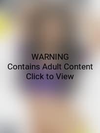 Vanessa Hudgens Bikini Pic
