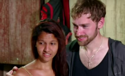 90 Day Fiance Spoilers: Who's Returning in 2018?