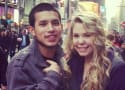 Kailyn Lowry: I Cheated on Javi Marroquin!