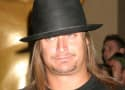 Kid Rock Talks Senate Run: Game On, Motherf--kers!