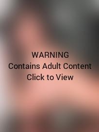 Donna Feldman Nude
