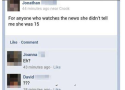 19 People Who REALLY Should Have Logged Off Facebook
