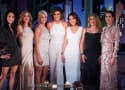 The Real Housewives of New York: Close to Cancellation?!?