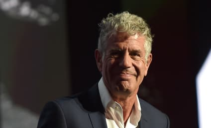 Anthony Bourdain Estate Plans Revealed: Who Will Inherit His Fortune?