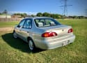 Toyota Owner Posts Funniest Used Car Ad EVER on Craigslist