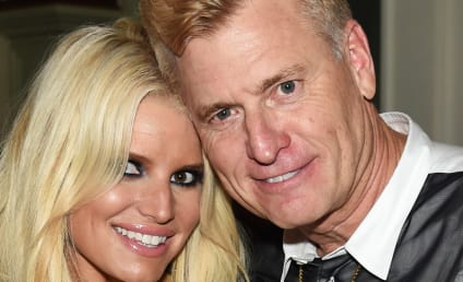 Joe Simpson Diagnosed with Cancer: Get the Details