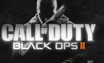 Call of Duty: Black Ops 2 Release Should Shatter Records