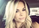 Dani Mathers Officially Charged with Invasion of Privacy