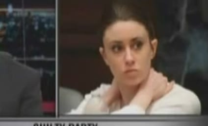 Bill Maher on Casey Anthony Verdict: Akin to Republicans!