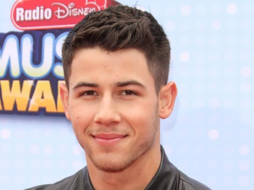 nick jonas sex