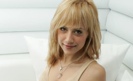 Brittany Murphy's Body May Be Exhumed in Light of Poisoning Revelation