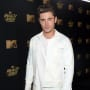 Zac Efron at 2017 MTV Awards