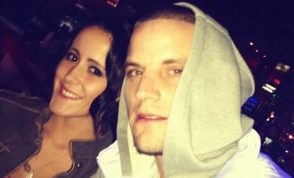 Courtland Rogers, Jenelle Evans' Husband, Shares Hardcore Heroin Video