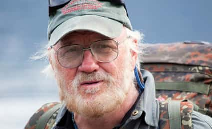 Jimmy Gojdics, Former Ultimate Survival Alaska Competitor, Shot to Death in Alaska