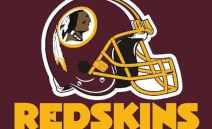 Katt Williams on the Redskins: So Racist!
