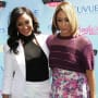 Tia and Tamera Mowry