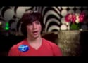 American Idol Performance of the Week: Tim Urban (?!?)