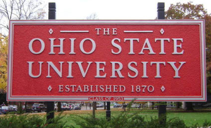 Ohio State University: Shooter Killed on Campus
