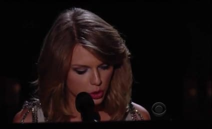 Grammy Awards 2014 Performances: Who Was Your Favorite?