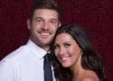 Becca Kufrin: I Can't Wait to Procreate with Garrett Yrigoyen!