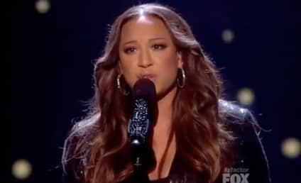 The X Factor: Renewed for Season 2!