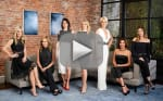 The Real Housewives of New York City Season 9: Taglines Revealed!
